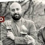 Tipicamente Wine Club, Sezione Campania | Calendario 2016/2017
