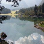 10 ottime ragioni per settembrare in Friuli, Venezia, Giulia | Seconda parte