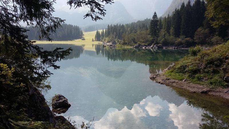 10 ottime ragioni per settembrare in Friuli, Venezia, Giulia | Prima parte
