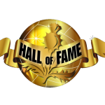 Hall of Fame Greco di Tufo