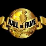 Hall of Fame Greco di Tufo
