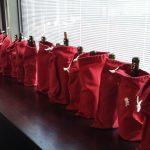 Pillole di Wine Club #11 | Verdicchio: zone, stili, interpreti