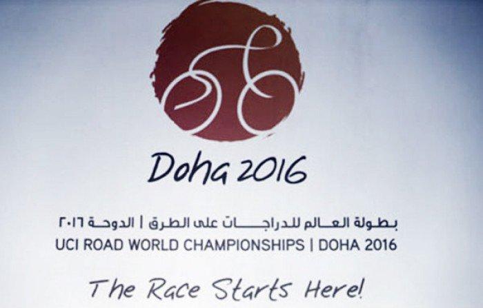 doha-2018
