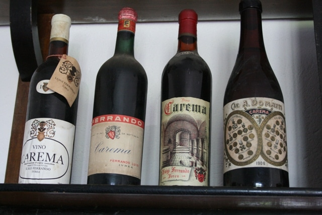 ferrando-vecchie-bottiglie