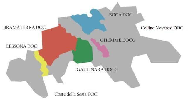 italia-piemonte-alto-piemonte-doc-principali