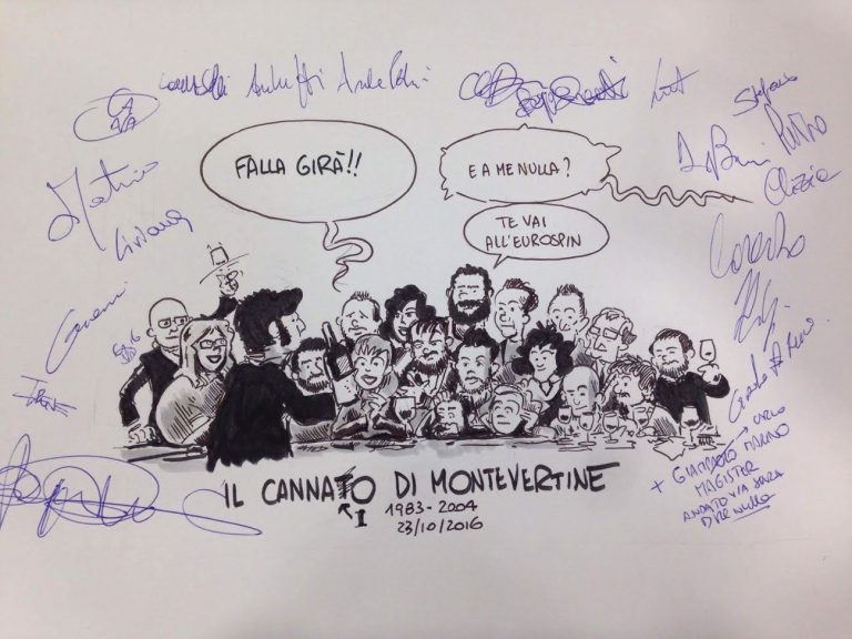 vignetta-cannaio