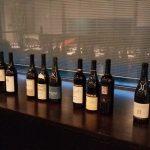 Pillole di Wine Club #13   Orizzontale Barolo 2004