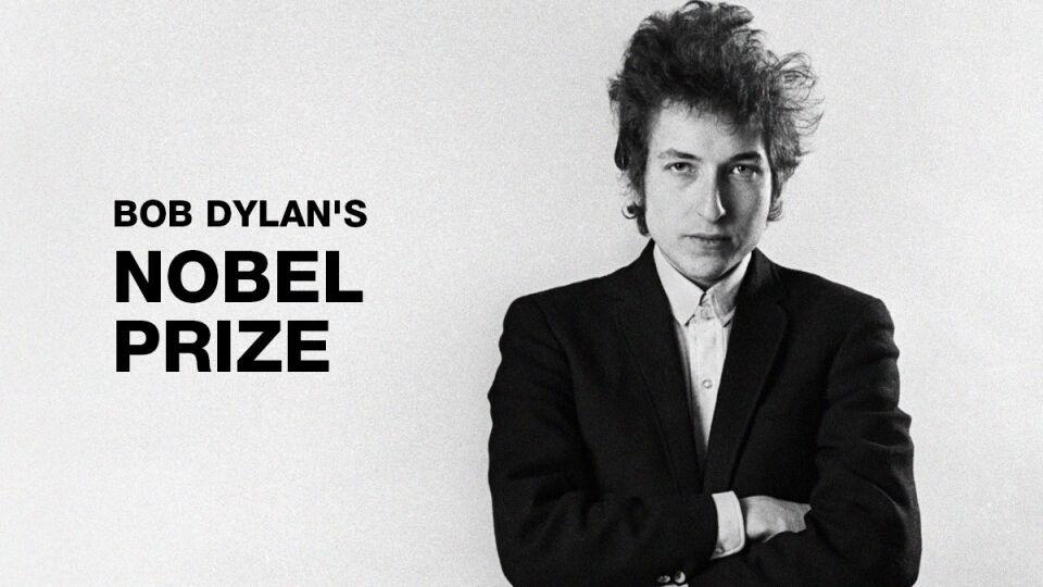 bob-dylan-nobel-prize-main-960x640
