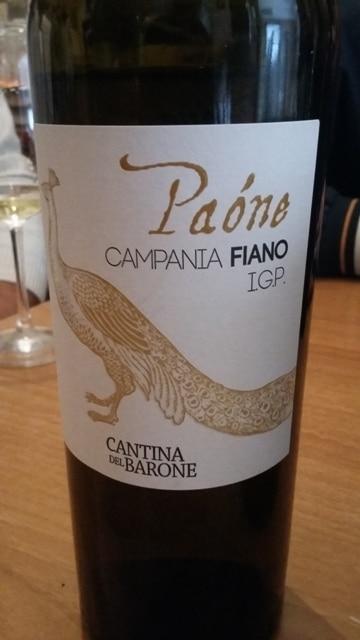 cantina-del-barone-paone-15