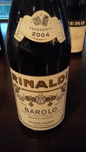 rinaldi-brunate-le-coste-04