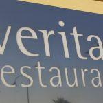 Stella Michelin al Veritas di Napoli: un successo di tutti | Rassegna Social