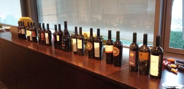 Pillole di Wine Club #14 | Aglianico del Vulture: zone, stili, interpreti