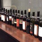Pillole di Wine Club #15 | Doppia Orizzontale Taurasi 2003-2004