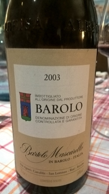 barolo-03-bartolo-mascarello
