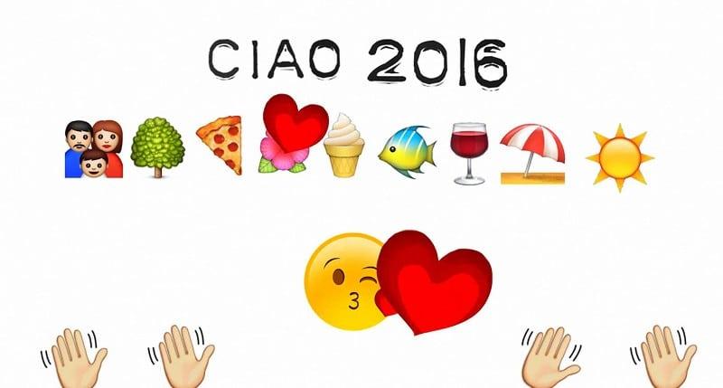 ciao-2016