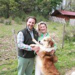 Archivio | Pietro Macellaro, il pasticcere contadino (Gambero Rosso Mensile)
