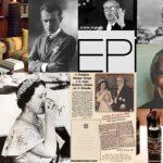 Tipicamente Racconta #1 | Il Brunello di Montalcino Riserva 1955 Biondi Santi