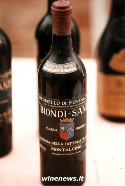 2-biondi-santi-riserva1955-copia