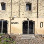 #IGmi17 | Riccardo Canella e il ristorante globale