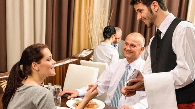 cameriere 1