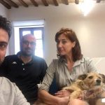 Annata 2015 | Rosso di Montalcino alla riscossa
