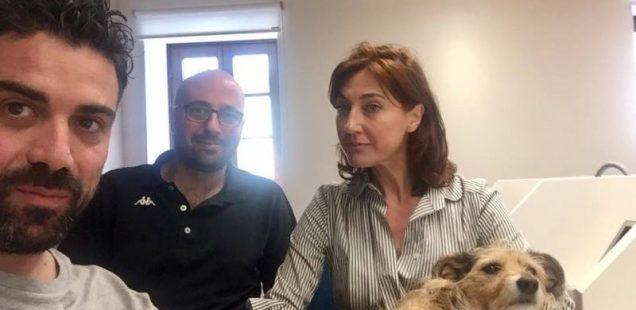 Appendice Montalcino | Lo strano caso dei Brunello 2012