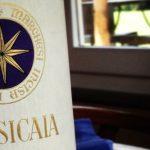 L'indifferenza verso il Sassicaia