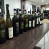 Pillole di Wine Club #20 | Doppia Orizzontale Fiano di Avellino 2006-2007