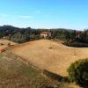 Orcia | Tra Nobile e Brunello, l'enclave del vino bello