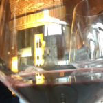 Sangiovese Purosangue 2017 | I Chianti Classico