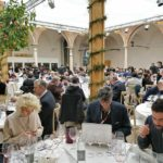 Video | Benvenuto Brunello Annata 2013