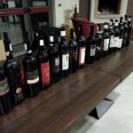 Pillole di Wine Club #21 | Orizzontale Taurasi 2005