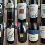 Pillole di Wine Club #22 | Doppia orizzontale Greco di Tufo 2007-2008