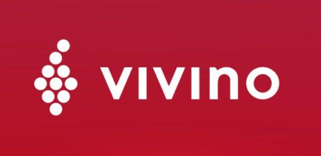 Verso un modello di previsione delle recensioni | Uno studio empirico sui vini e gli appassionati dalla piattaforma Vivino