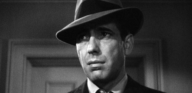 Le indagini dell'Ispettore Palma #1 | La pasticceria italiana