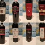 Pillole di Wine Club #23 | Orizzontale Taurasi 1999
