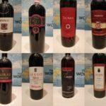 Pillole di Wine Club #23   Orizzontale Taurasi 1999