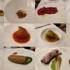Weekend | Costa dei Trabocchi-Colline Teatine-Maiella (seconda parte)