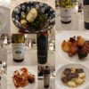 Pillole di Wine Club #24 | Alto Mediterraneo all'Osteria del Gallo e della Volpe