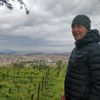 ASTRONI | CAMPI FLEGREI PIEDIROSSO COLLE ROTONDELLA 2018