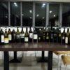 Pillole di Wine Club #25 | Orizzontale Fiano di Avellino 2008