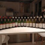 Archivio | Pié delle Vigne, l'Angelo incarnato del Cerasuolo d'Abruzzo (Gambero Rosso Mensile)
