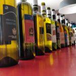 Pillole di Wine Club #26 | Orizzontale Greco di Tufo 2009