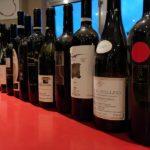 Pillole di Wine Club #27 | Orizzontale Fiano di Avellino 2009