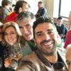 Vini Veri Assisi 2020 | Dieci bottiglie che mi sono piaciute