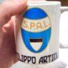 Filippo Artioli | Un cuoco ferrarese in Umbria