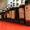 Pillole di Wine Club #29   Orizzontale Taurasi 2006