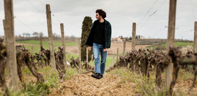 Tenimenti D'Alessandro | Tutto un altro vino