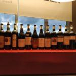 Pillole di Wine Club #30   Orizzontale Langa 2010