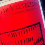 Quarant.eno #9 | ARPEPE, Rosso di Valtellina 2017